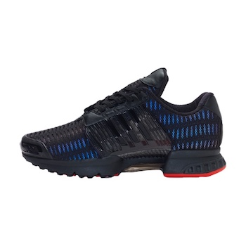 Shoe Gallery x adidas Consortium Clima Cool 1 rp