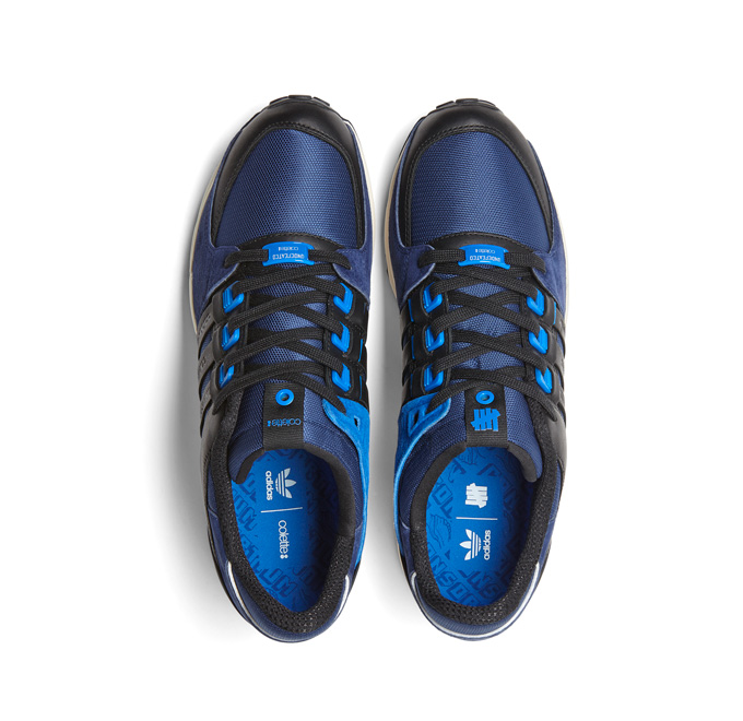 detailing ff1b6 21793 adidas-Consortium-Sneaker-Exchange-colette-x-UNDEFEATED-10