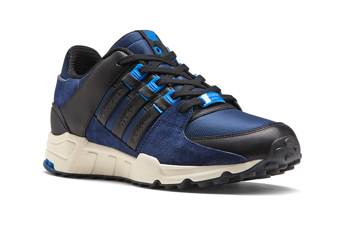 adidas Consortium Sneaker Exchange – colette x UNDEFEATED - The Drop ... 27f25bc41