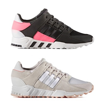 cheap for discount 3ab34 97e9e adidas Originals EQT Support RF – AVAILABLE NOW