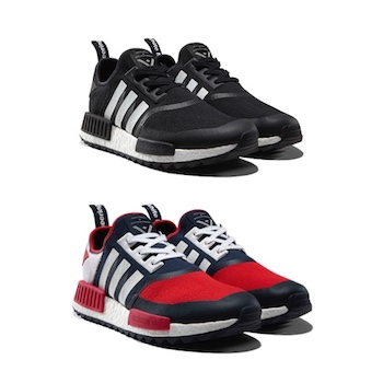 c491b181985f adidas Originals x White Mountaineering NMD Trail