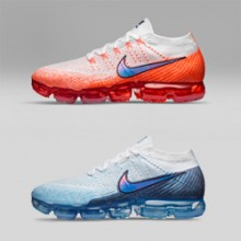 best loved a0119 f771f Nike Air VaporMax Has A Release Date At Long Last