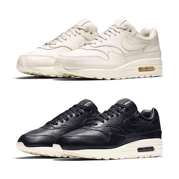 1e6ed042d58 NIKELAB AIR MAX 1 PINNACLE - AVAILABLE NOW - The Drop Date