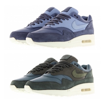 save off c968d 7f027 NIKELAB AIR MAX 1 PINNACLE - AVAILABLE NOW