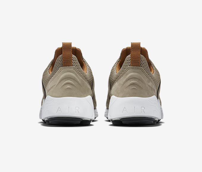 f89df3e0af41 Three New Colourways of the NikeLab Air Zoom Spirimic Will Drop This ...