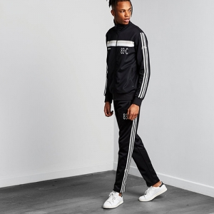 ADIDAS ORIGINALS 83-C COLLECTION
