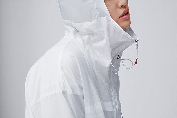 52d76e635fc5 SHOP THE ADIDAS ORIGINALS NMD ACCESSORIES COLLECTION. Next. Embrace minimal  Japanese futurism with the Asics Jyuni White Collection