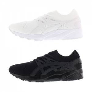 104cc375974a ASICS Tiger Archives - The Drop Date