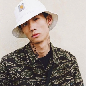 CARHARTT WIP CAPSULE COLLECTION