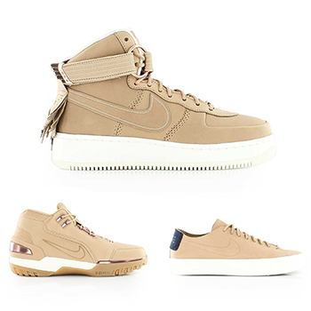 NIKE DECADES OF BASKETBALL PACK - AVAILABLE NOW - The Drop Date ca8b201209
