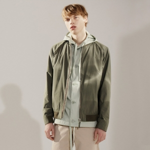 NORSE PROJECTS SS17 COLLECTION