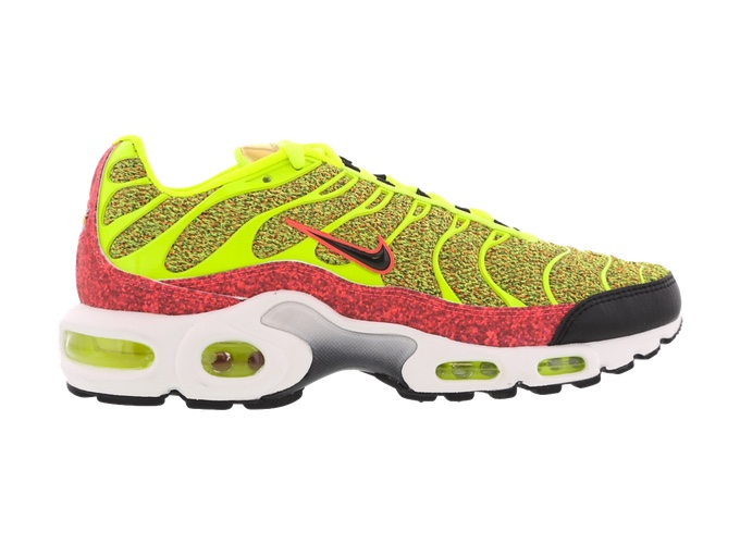 the latest 6785c ebdc5 Time for a Tune Up  A Roundup of the Best Nike Air Max Tuned (TN ...