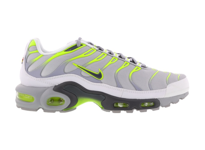 the latest 83059 16016 Time for a Tune Up  A Roundup of the Best Nike Air Max Tuned (TN ...