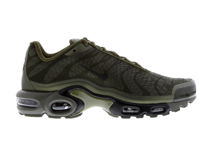 Time for a Tune Up? A Roundup of the Best Nike Air Max Tuned