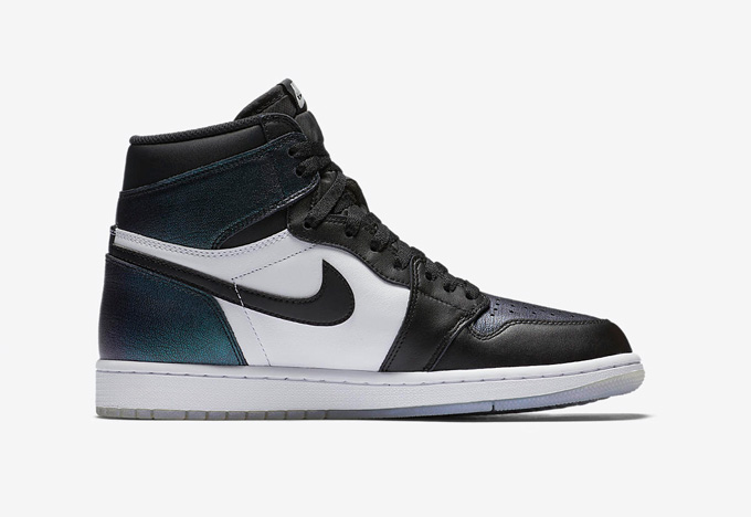 d77389850dcb Rise and Shine with Nike s  Gotta Shine  Air Jordan Collection - The ...