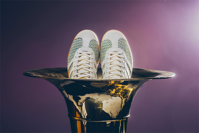 finest selection f11f3 41531 Take With The Us Adidas Politics To Sneaker Mardi Gras Fq5gP