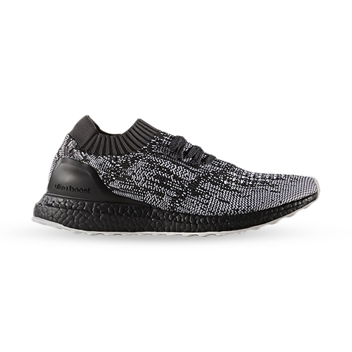reputable site 412e6 6c7c6 Adidas Ultra boost x Porsche Design - All Black - AVAILABLE ...