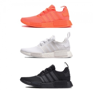 adidas originals news
