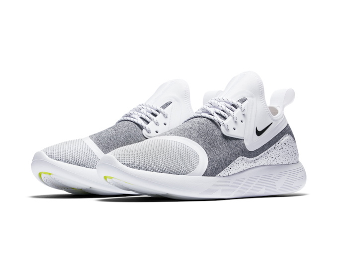 quality design 715f9 76e98 A First Look at the Nike LunarCharge Essential s Fresh New Colourways via  Zac Rivera