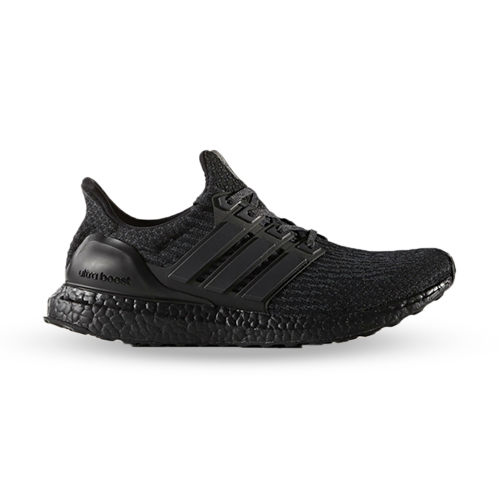 Ultra Boost Porsche Design