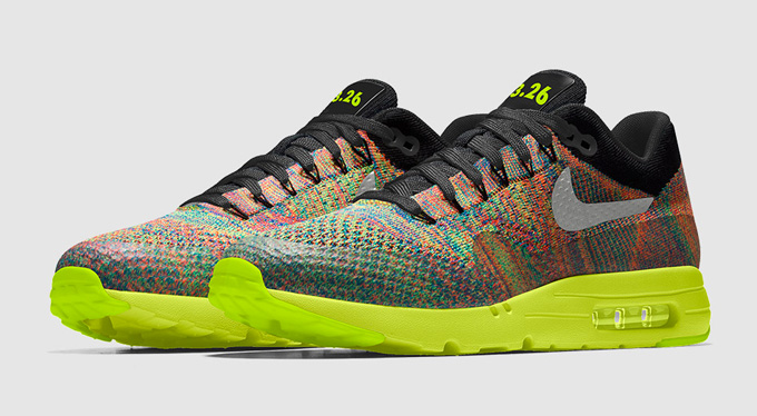 3a3d38e1476c0 The NIKE AIR VAPORMAX iD and NIKE AIR MAX 1 FLYKNIT iD hit the iD platform  for one day only  SUNDAY 26 MARCH  click the banner below to visit NIKEiD  ahead ...