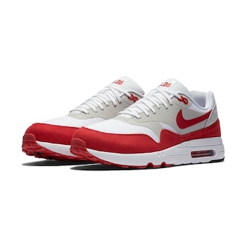 reliable quality half off new list Nike Air Max 1 Ultra 2.0 LE - AVAILABLE NOW - The Drop Date