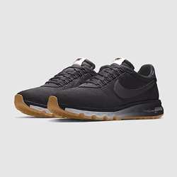 outlet store 353bf b0dac The Nike Air Max LD-Zero is now available to customise on ...