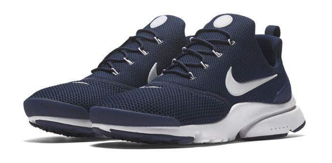 0a8bc280cc0a8 The NIKE PRESTO FLY is AVAILABLE NOW in both men s and women s sizes at Nike  by clicking the banner below.