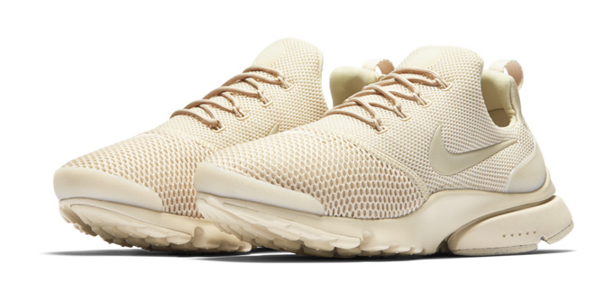 7d9fb4c04acf5 The NIKE PRESTO FLY is AVAILABLE NOW in both men s and women s sizes at Nike  by clicking the banner below. Next