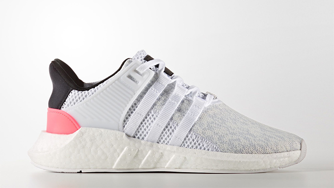b9e99bf531ad More fire due in the adidas Originals EQT Support Series - The Drop Date