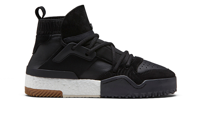 new arrival e7052 0b9ed The ALEXANDER WANG x ADIDAS ORIGINALS SPRING 2017 COLLECTION will be  available from SATURDAY 1 APRIL. Check the release page below for direct  stockist links ...