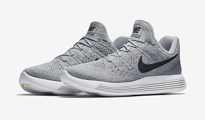 d0a2a98a887d8 Nike softens the blow with LunarEpic Low Flyknit 2 - The Drop Date
