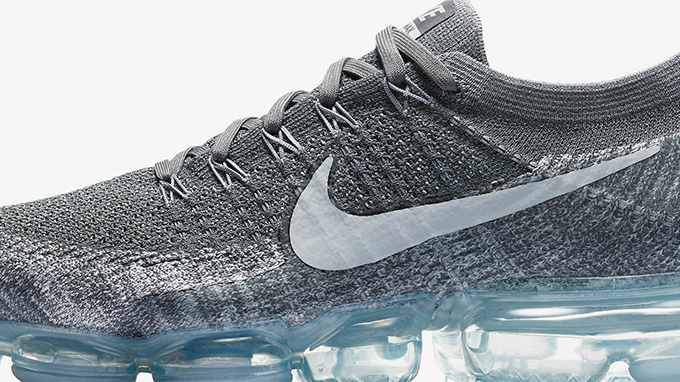 Cheap NikeiD Will Soon Welcome The Cheap Nike Air VaporMax and