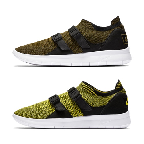 1a30648e0ff74a NIKE AIR SOCK RACER ULTRA FLYKNIT WOMENS - AVAILABLE NOW - The Drop Date