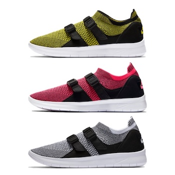 37ccd2d970f0 NIKE AIR SOCK RACER ULTRA FLYKNIT WOMENS - AVAILABLE NOW - The Drop Date