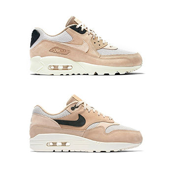 48d4f41c121e NIKELAB WMNS AIR MAX 1   90 PINNACLE - AVAILABLE NOW - The Drop Date