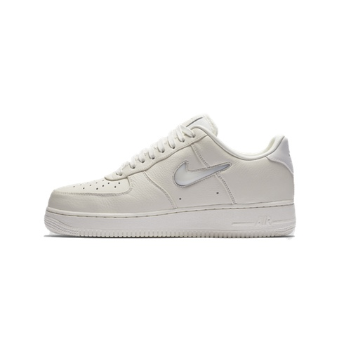 buy popular b73dd 39c7f Nike Lab Air Force 1 Jewel Low - AVAILABLE NOW - The Drop Date