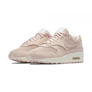 best website 8b442 9190d All Nike trainer releases, and trainer schedules   The Drop Date