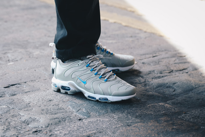 Cheap Nike Air Max 90 Utility