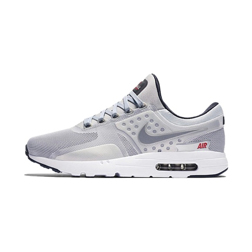 Silver Drop JEWELL NOW NIKE Bullet Date The MAX AIR AVAILABLE qwt7xfC
