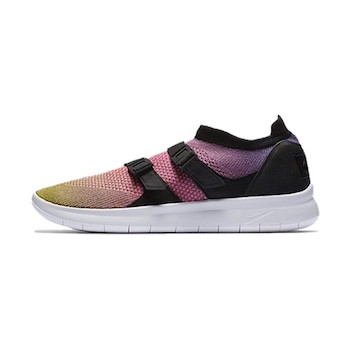 fc3259f7d793 Nike Air Sock Racer Premium Flyknit - MULTI - AVAILABLE NOW - The ...
