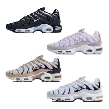 fb32e0a7ff NikeLab Air Max Plus - AVAILABLE NOW - The Drop Date