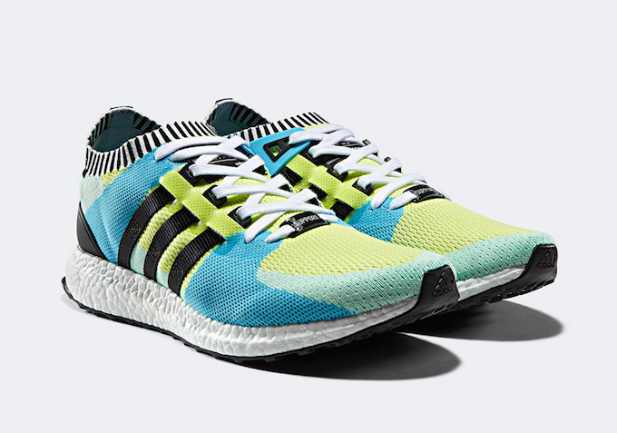 sneakers for cheap d785d 7221a ... clearance iced out pastels adidas eqt support ultra primeknit b9ba2  d57f3