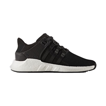 timeless design 91b51 de70f ... Leather BB1236 latest adidas Originals EQT Support 9317 Milled Leather  ...