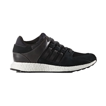 2ca5523ce3f4 ADIDAS ORIGINALS EQT SUPPORT ULTRA Milled Leather
