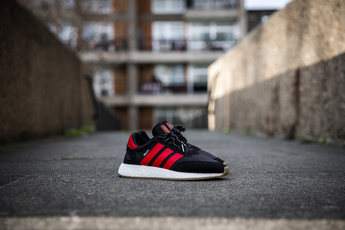 https://www.thedropdate.com/wp-content/uploads/2017/04/adidas-originals-iniki-london-flagship-exclusive-2.jpg