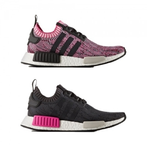 54fa8e1374b7 NIKE AIR SOCK RACER ULTRA FLYKNIT WOMENS - AVAILABLE NOW. Previous. adidas  Originals Womens NMD R1 PK - Shock Pink - AVAILABLE NOW. ©2012-2017 The  Drop Date