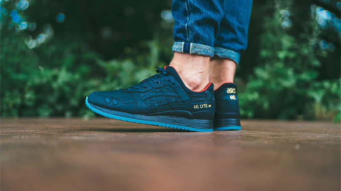 Lyte Asics Premium Date The Drop Iii Gel A Gets Spin WEYHD9e2I