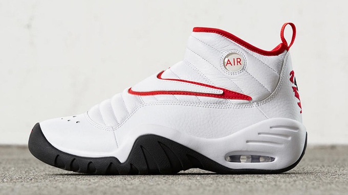 369472d8d7871 The Trainer of Champions  Nike Air Shake NDestrukt - The Drop Date