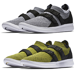 72d7fee69560 Still Crazy  The Nike Air Sock Racer Ultra FlyKnit - The Drop Date
